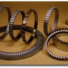 Brake ABS Sensor Ring