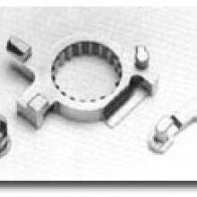 MIM Parts for Automotive Transmission