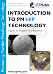 EPMA Introduction to PM HIP Technology