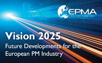 Vision 2025 - Free PDF Download