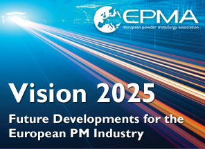 Vision 2025 - Free PDF Download