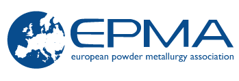 European Powder Metallurgy Association