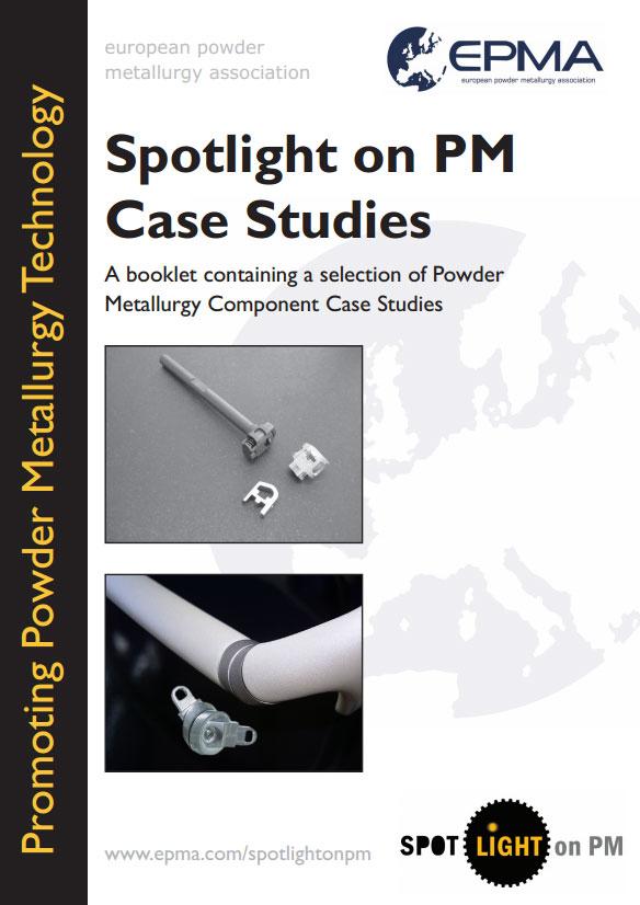 Spotlight on PM Case Studies