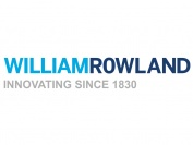 William Rowland Limited