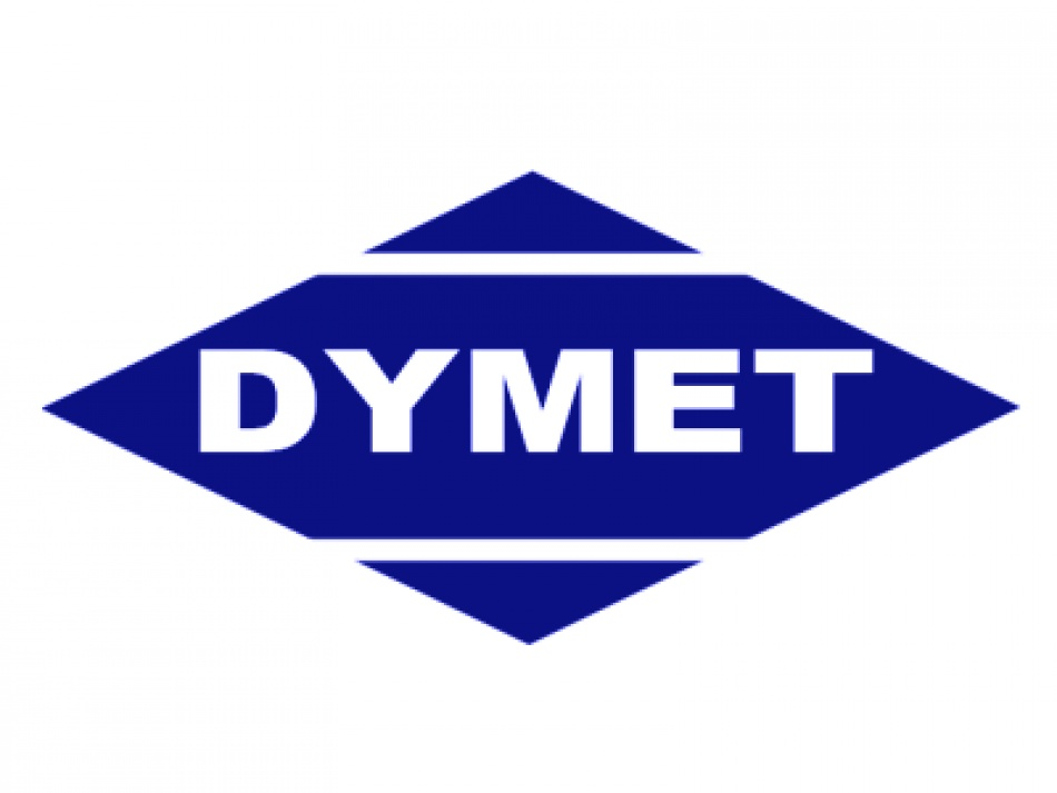 Dymet Alloys