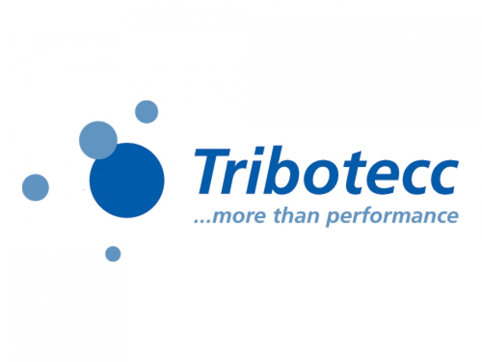 Tribotecc GmbH