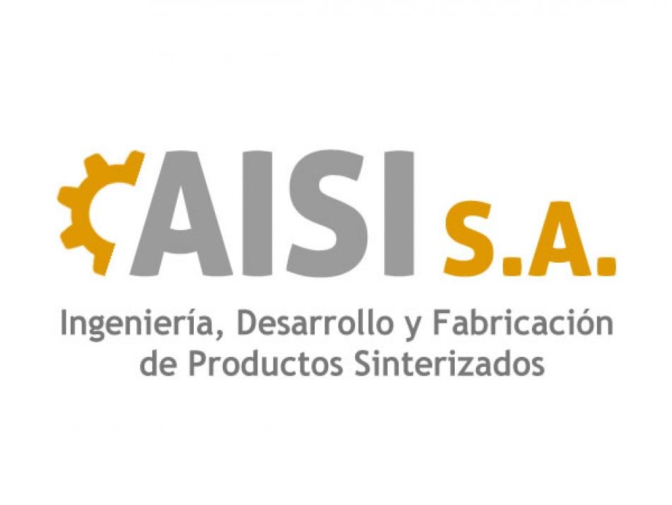 AISI S.A.