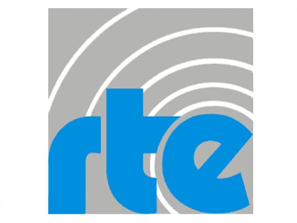 RTE Akustik + Prüftechnik GmbH