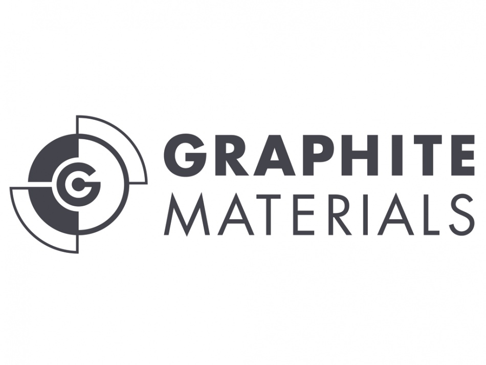 Graphite Materials GmbH