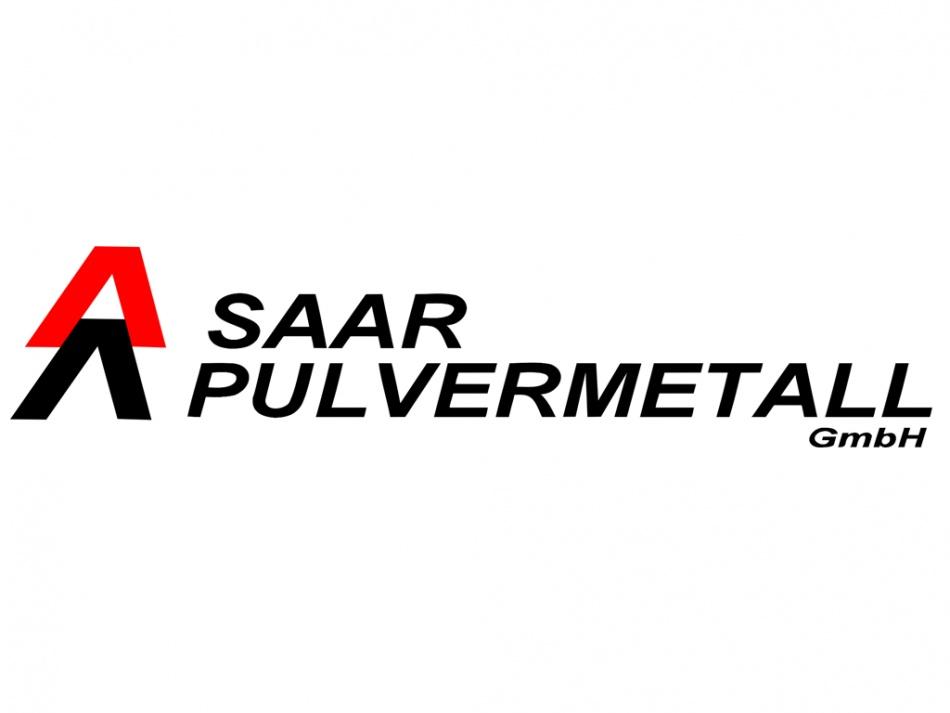 Saar-Pulvermetall GmbH