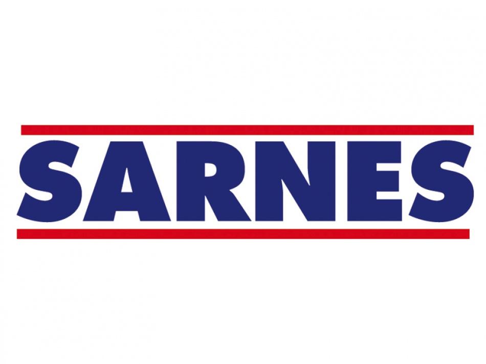 SARNES Ingenieure GmbH & Co KG