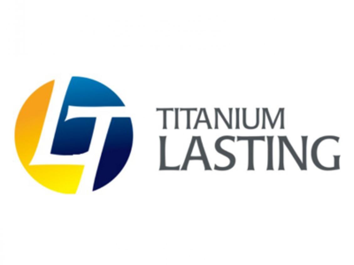 Shaanxi Lasting Titanium Industry Co., Ltd