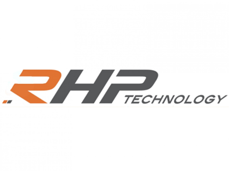 RHP-Technology GmbH