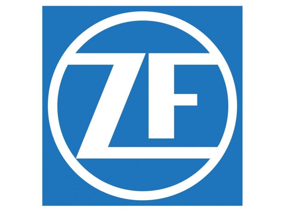 ZF (China) Investment Co., Ltd.