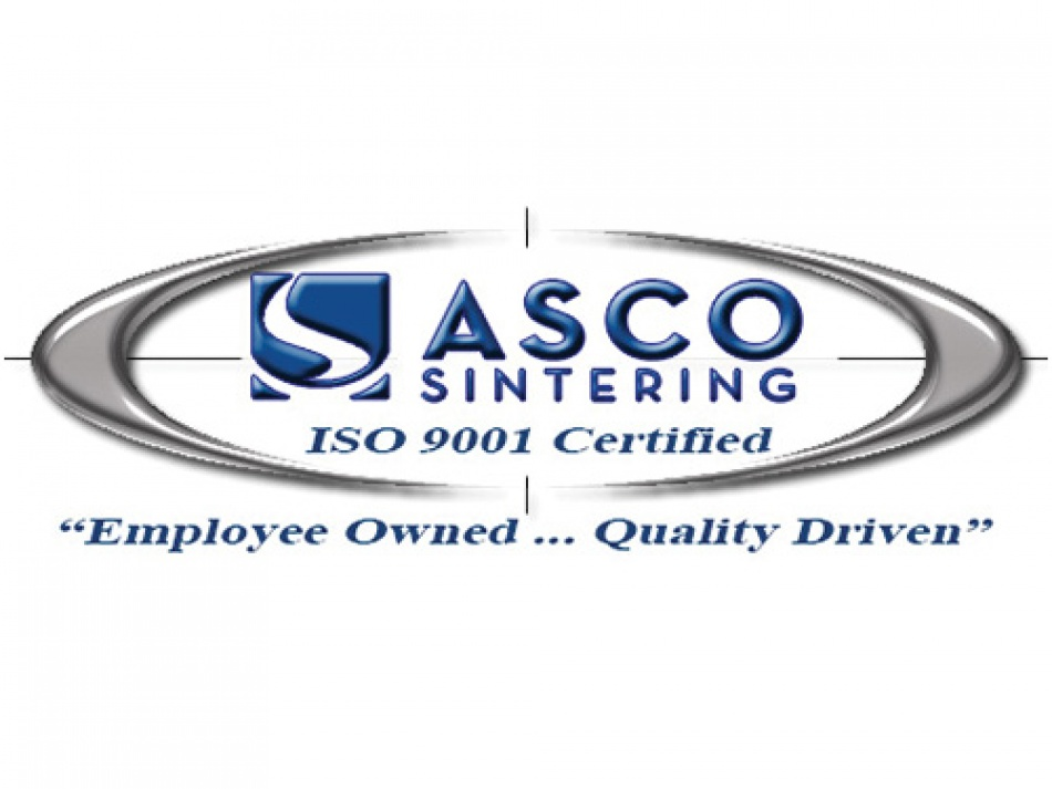 ASCO Sintering Co.
