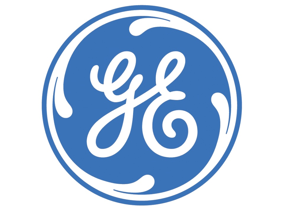 GE Marmara Technology Centre