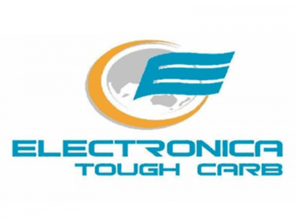 Electronica Tough Carb Limited