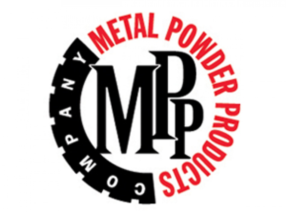 Metal Powder Products