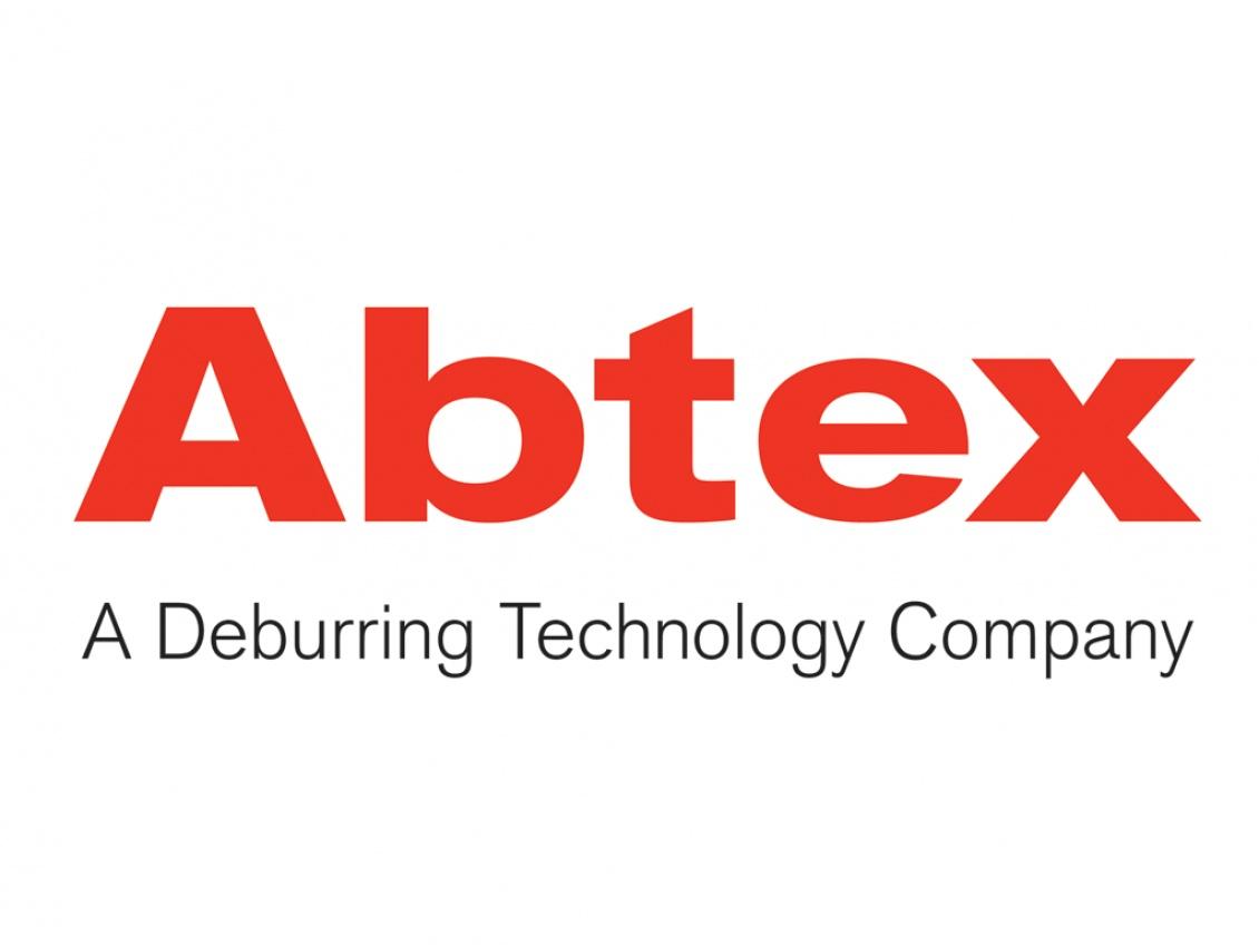 Abtex Corporation
