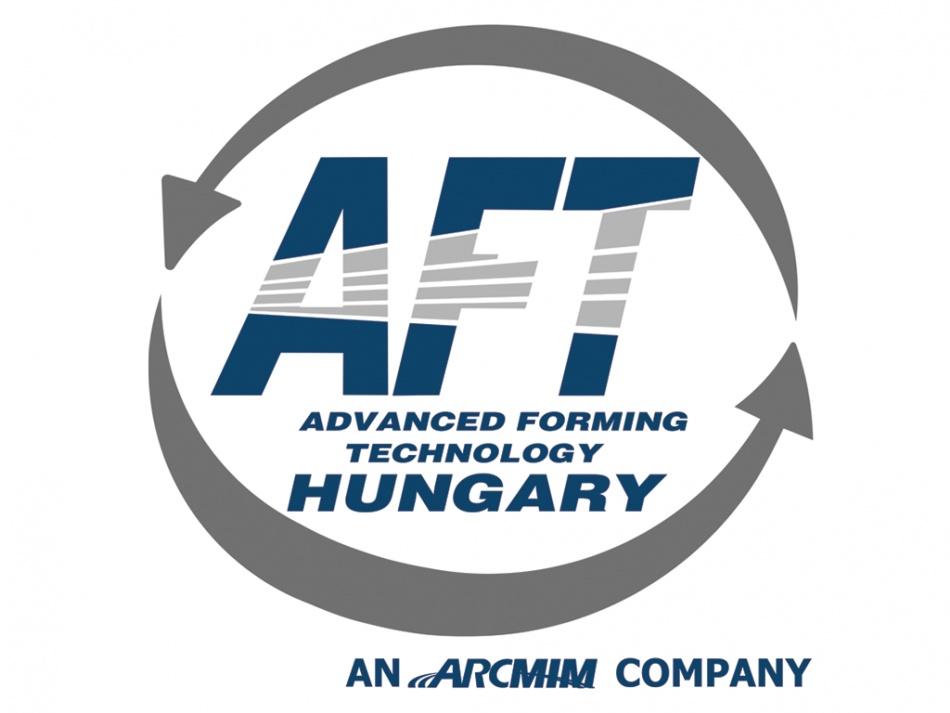 AFT-Hungary