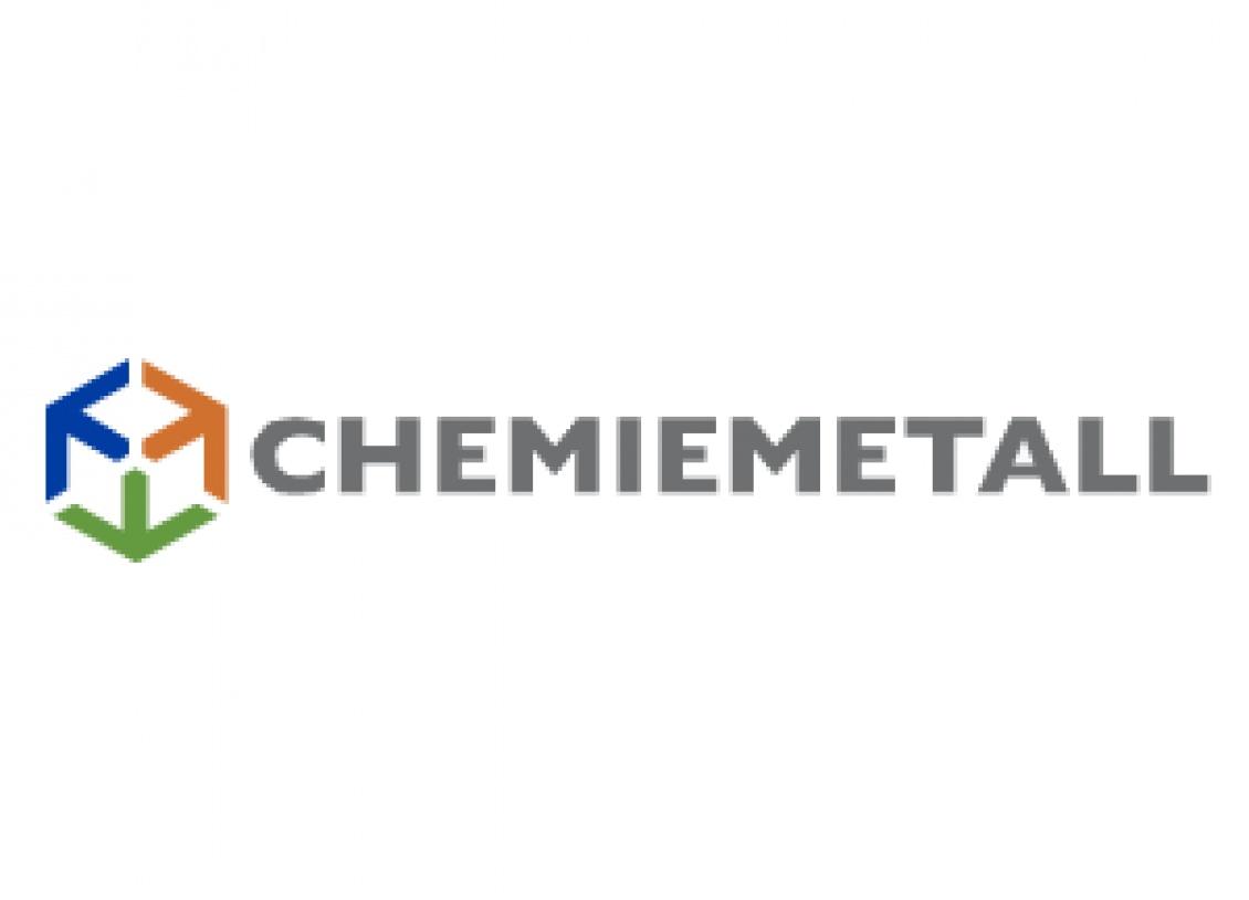 CM Chemiemetall GmbH