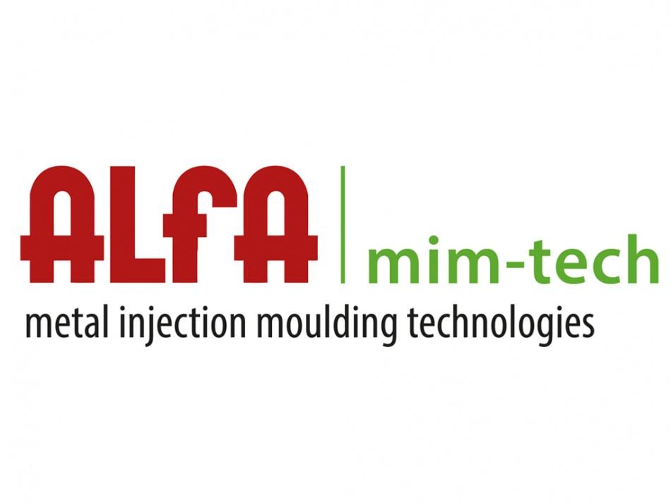 Mim-tech Alfa S.L.V.