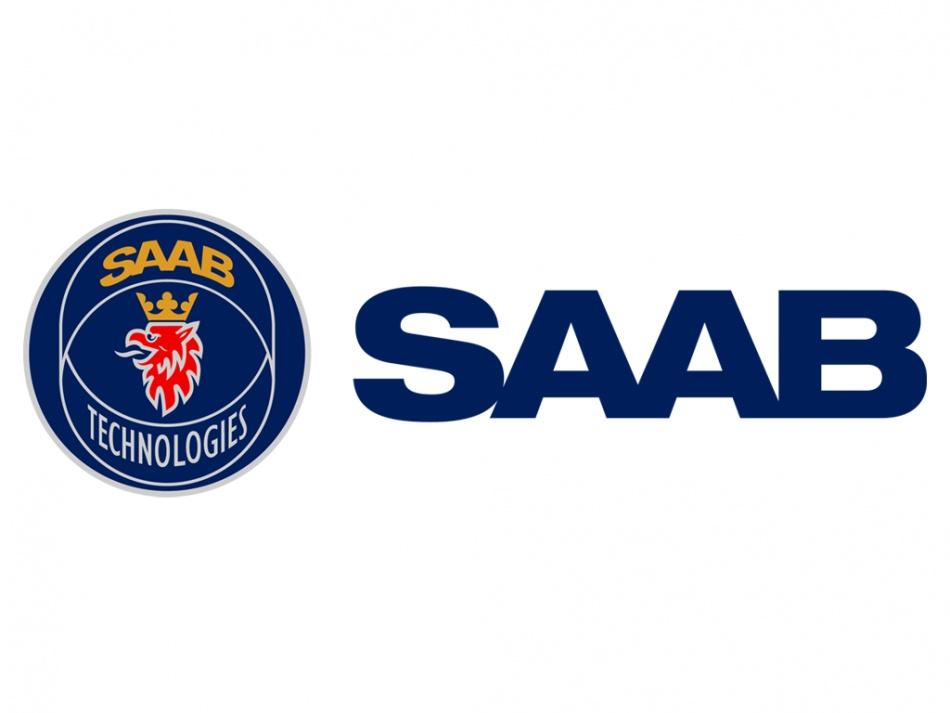 Saab Medav Technologies GmbH