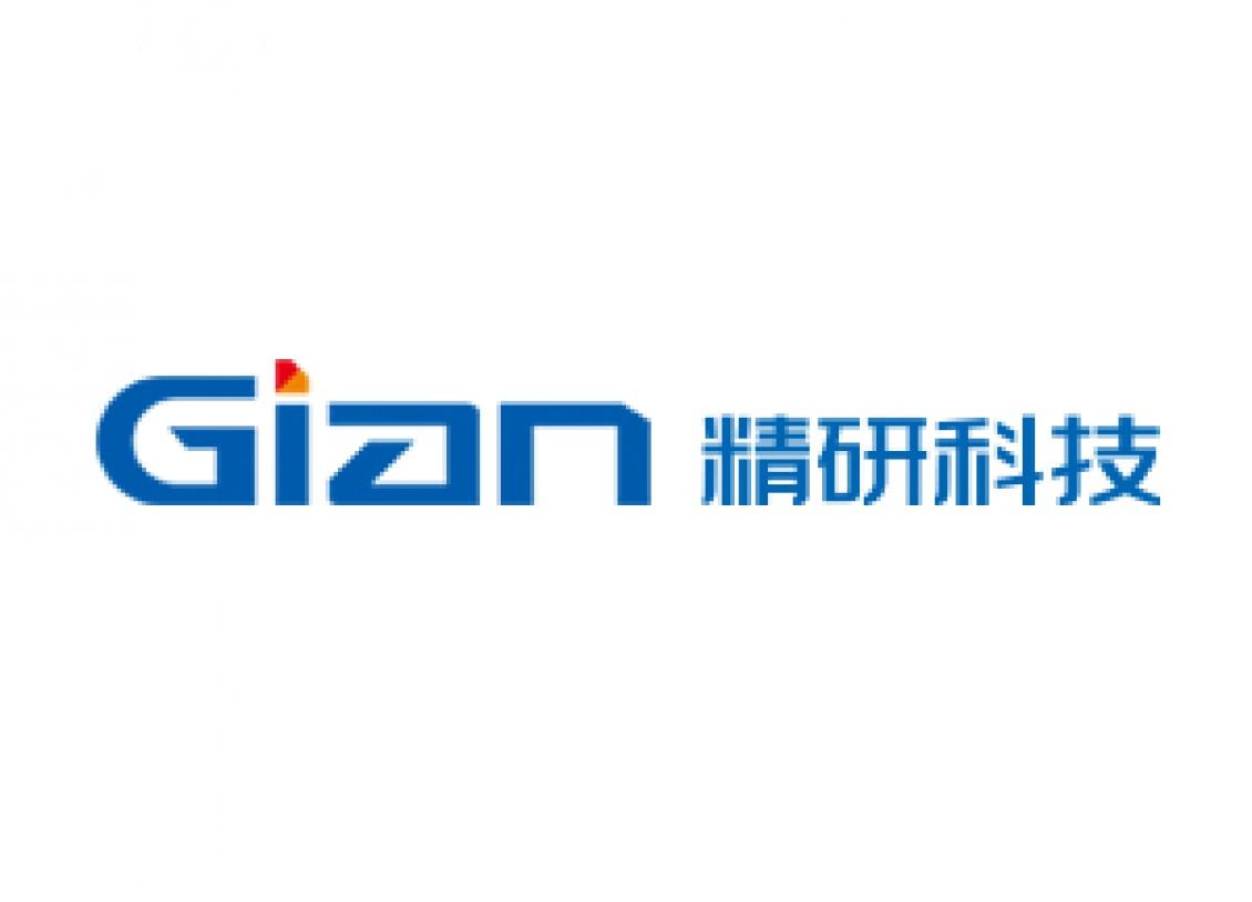 Jiangsu GIAN Technology Ltd