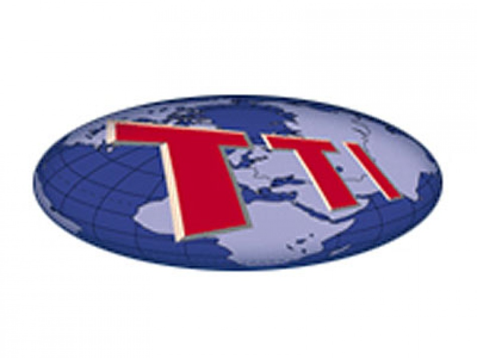 TTI Group Ltd, UK