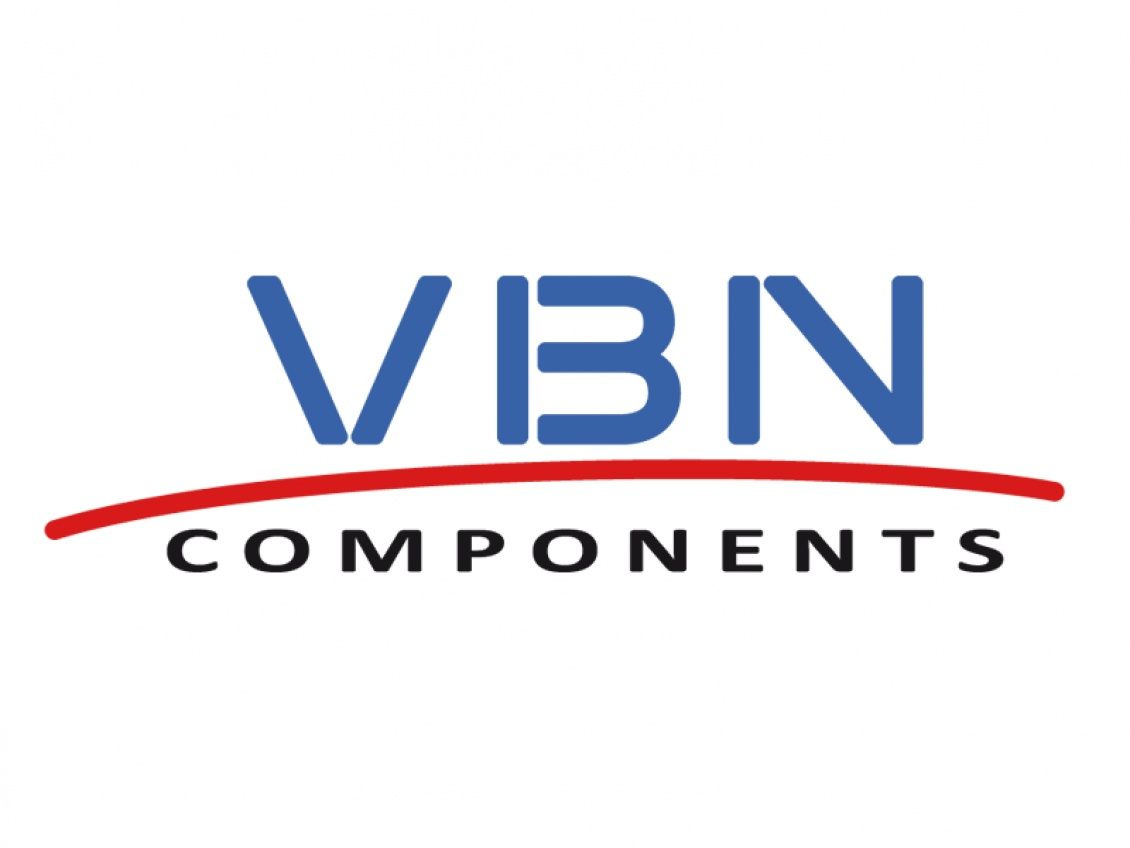 VBN Components AB