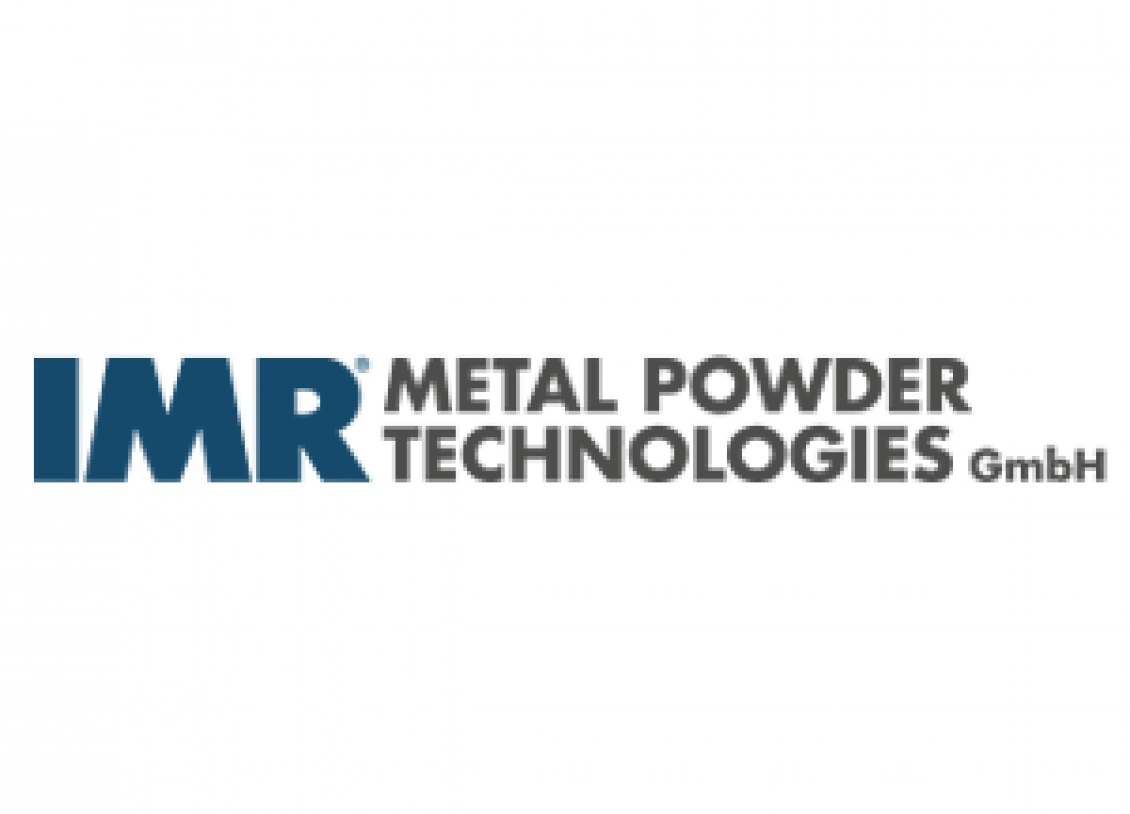 IMR Metal Powder Technologies GmbH