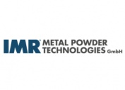 IMR Metal Powder Technologies GmbH