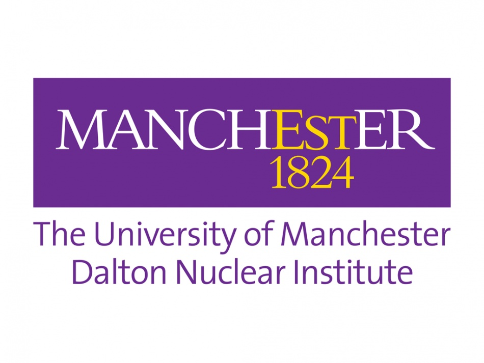 The University of Manchester: Dalton Nuclear Institute