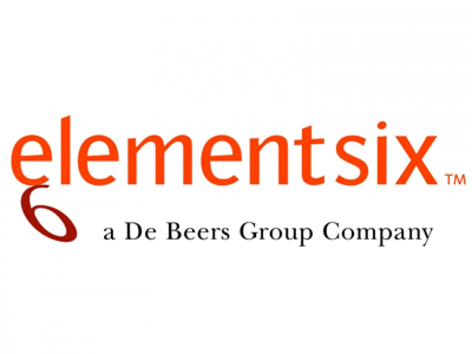 Element Six (UK)