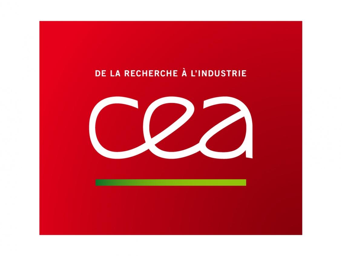 CEA/LITEN