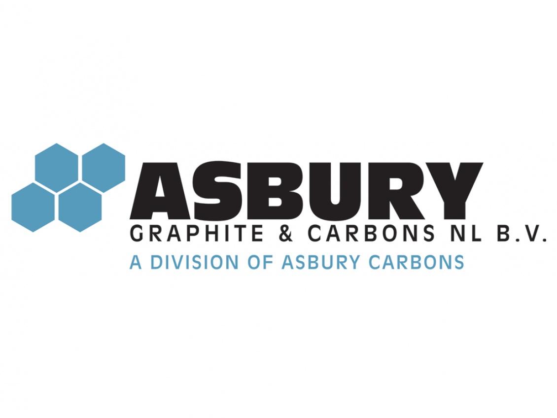 Asbury Graphite & Carbons NL BV
