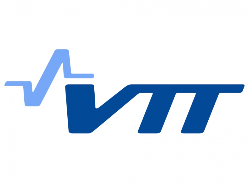 VTT Technical Research Centre of Finland