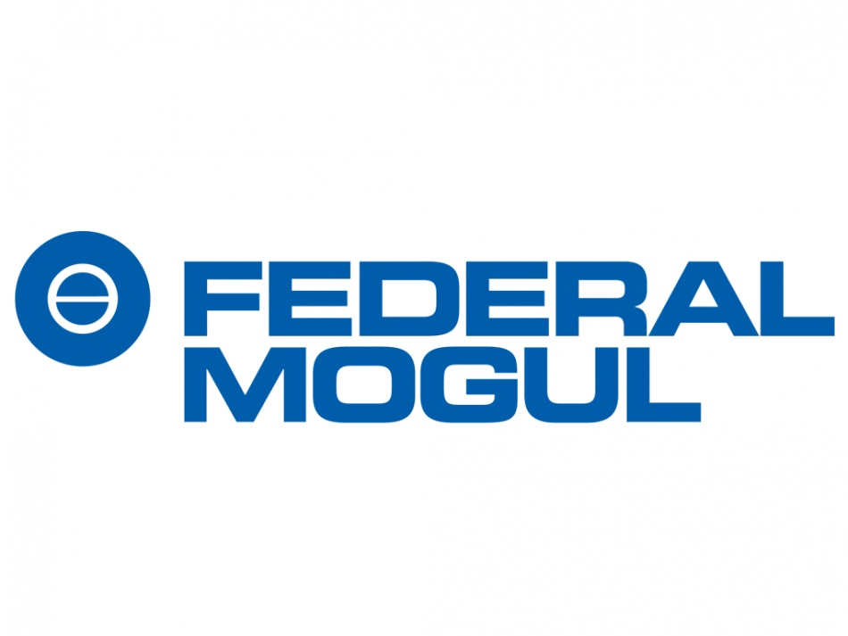 Federal Mogul Sintered Products UK
