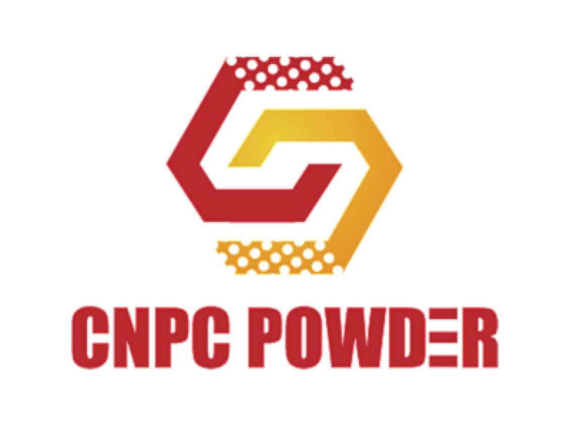 CNPC Powder North America Inc.