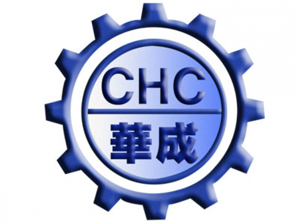 Huacheng Moulding (Changshu) Co. Ltd