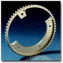 Camshaft Sensor Ring