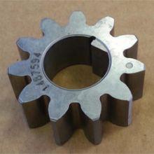 Pump Gear