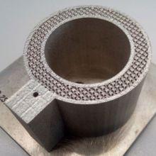 Stirling regenerator