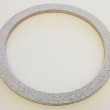 PRC (Porous Ring Carrier)
