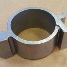 Setting Ring