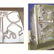 ITER shield prototype