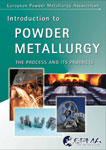 EPMA Introduction to Powder Metallurgy