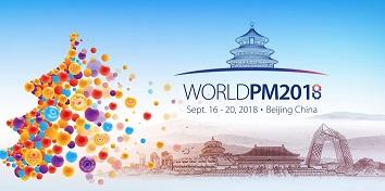 World PM2018