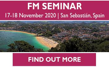 Functional Materials Seminar 2020