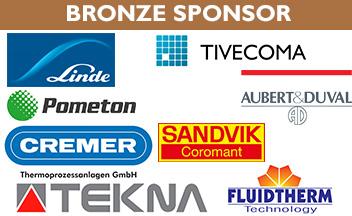 EuroPM Sponsor